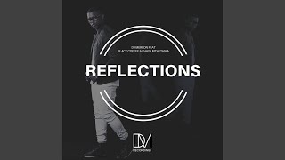 Reflections (Radeckt Remix)