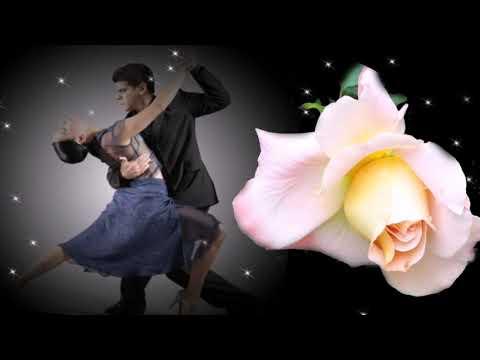 безумно - чувственное танго любви и страсти...  Mad Manoush -  Night Tango Ночное танго