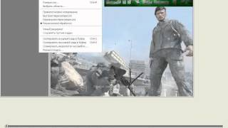 Мой VirtualDub или как поставить логотип на видео(Коментируйте., 2012-08-24T05:32:29.000Z)