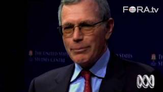 Freedom, Capitalism and Morality - Eric Foner