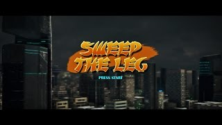 Repeat youtube video Family Force 5 - Sweep The Leg (Official Music Video)