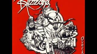 Blizzard (Ger) - Rock
