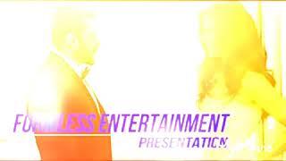 Arijit Singh /Pehli Baar Mile Hain/Tiger Zinda Hai/Full HD/Feat.Ash Roy