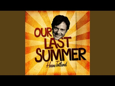 Our Last Summer mp3