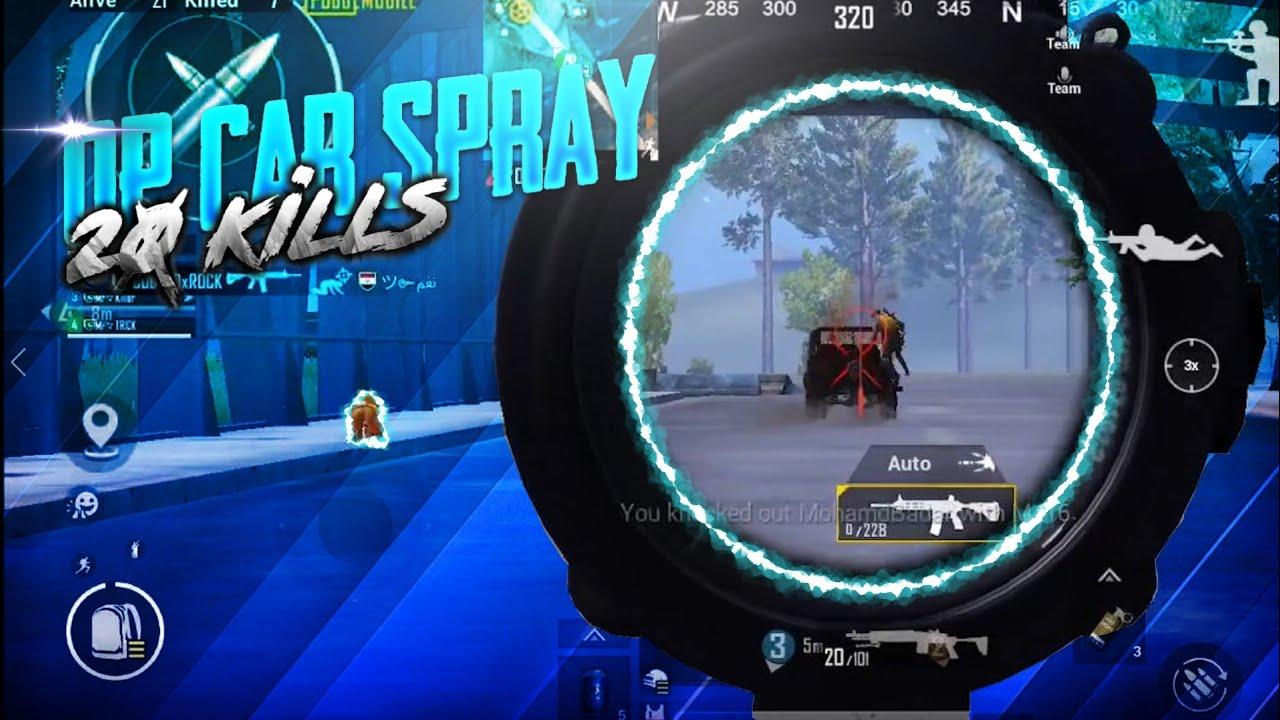 Download Intense classic gameplay | 20 kills | Ft Mr Killer | #Ryderarmy