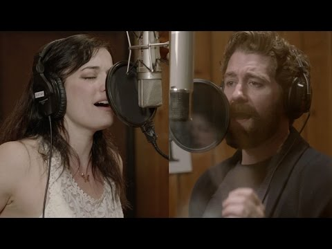 """What You Mean to Me"" Music Video 