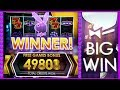 Sweet Thing - Casual Slots at Playboy online casino
