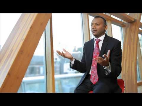 Wealth Watch One - ScotiaMcLeod