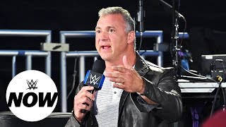 4 things you need to know before tonight's SmackDown LIVE: July 16, 2019