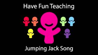 jumping-jack-song-fitness-song-for-kids-audio