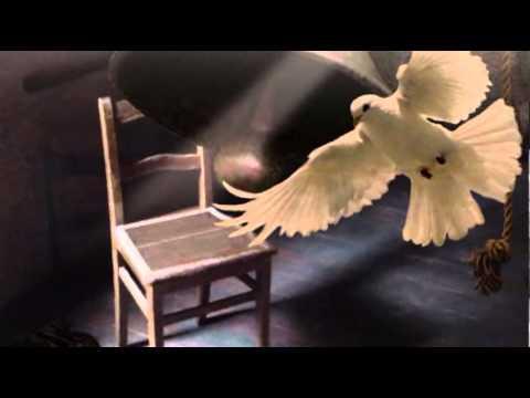 Leonard Cohen / Anthem