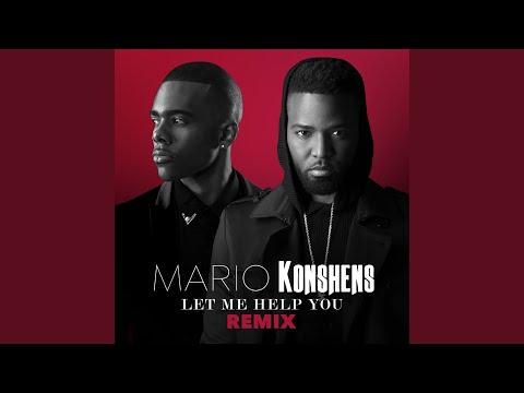 Let Me Help You (Remix)