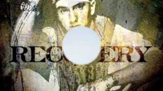 Eminem - Love The Way You Lie (feat. Rihanna) - RECOVERY LEAK (with lyrics) Mp3