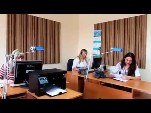 BATON Production. AQUA STAR - доставка воды в Ваш дом и офис.