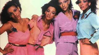"SISTER SLEDGE. ""Got to love somebody"". 1980. vinyl full track lp ""Love somebody today"""