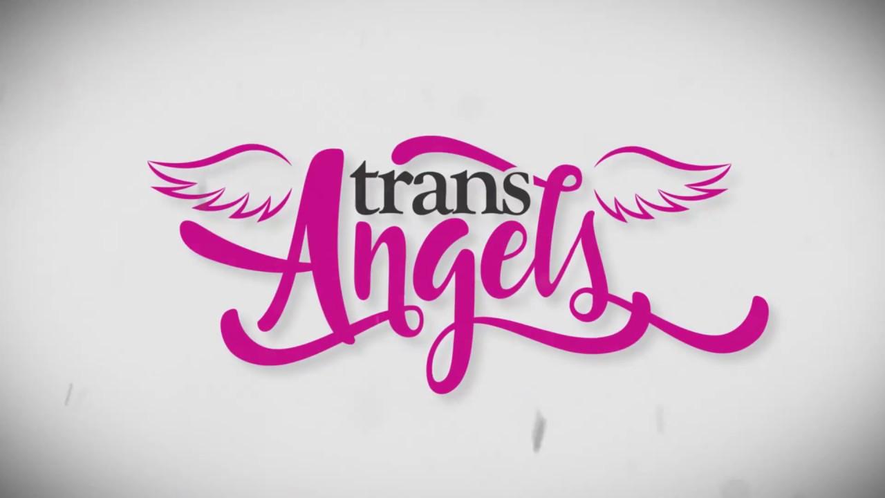 transangels.com