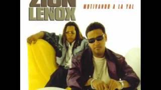 Yo Voy - Zion y Lennox Ft Daddy Yankee {Motivando A La Yal} (Prod. By LunyTunes)