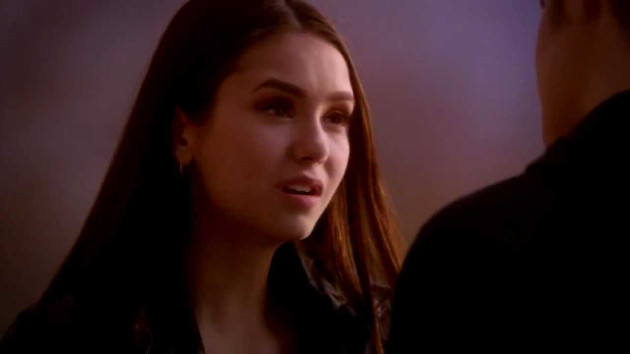 character of elena gilbert Elena gilbert is the female protagonist of the vampire diaries elena is the sixth recurring character turned into a vampire after vicki, caroline.