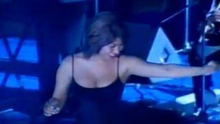 شيرين - صبرى قليل حفلة موفينبك 2005 & Sherine - Sabry Alil