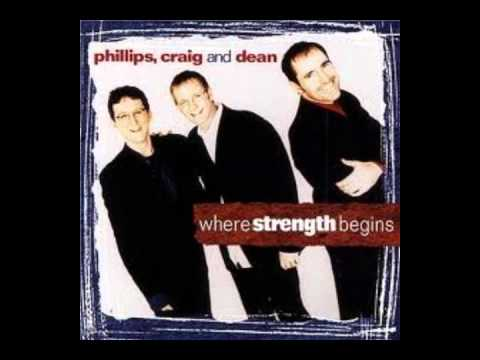 Just One- Phillips, Craig & Dean