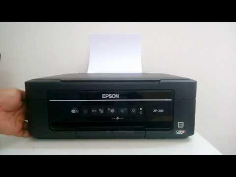 epson-expressions-me-301-(xp-203)-wi-fi-printer-review