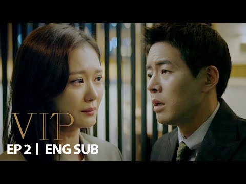 "[vip-ep-3ㅣpreview]-""i'm-scared.-i-might-lose-him"""