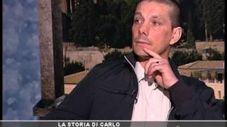 Carlo, romano della Garbatella, con due figli, cerca un lavoro...