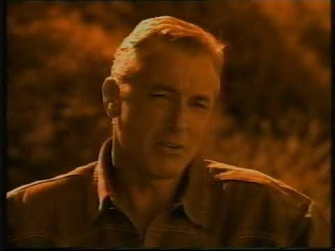 Australian TV Commercials 9 (GTV-9, March 10, 1996)