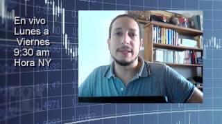 Punto 9 - Noticias Forex del 2 de Marzo 2017