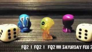 FQ2 Dance Group