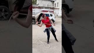 Девушка vs Hummer #shorts #настятуман