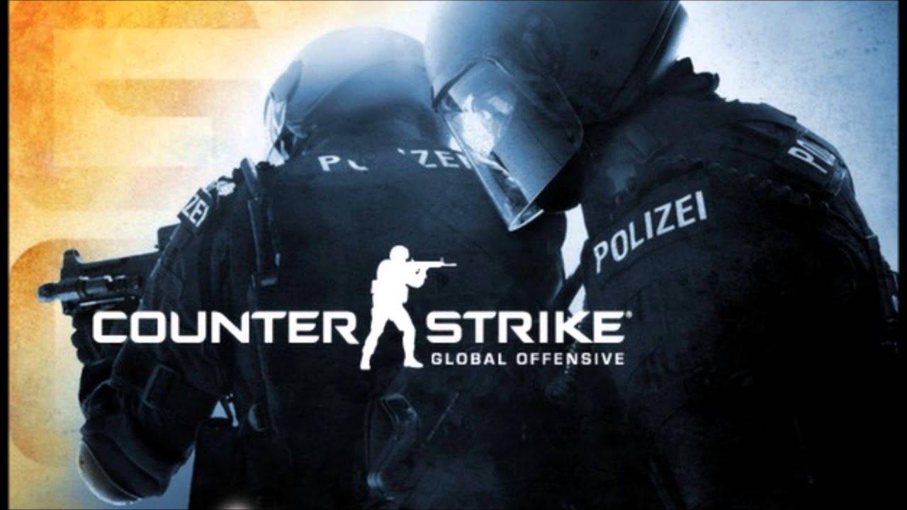 Counter Strike Global Offensive Preis