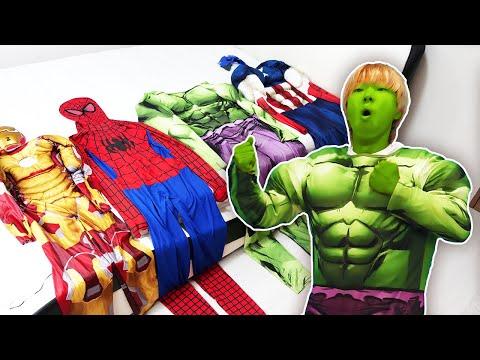 Os Vingadores Super Herois Marvel Jogos Em Portugues Disney
