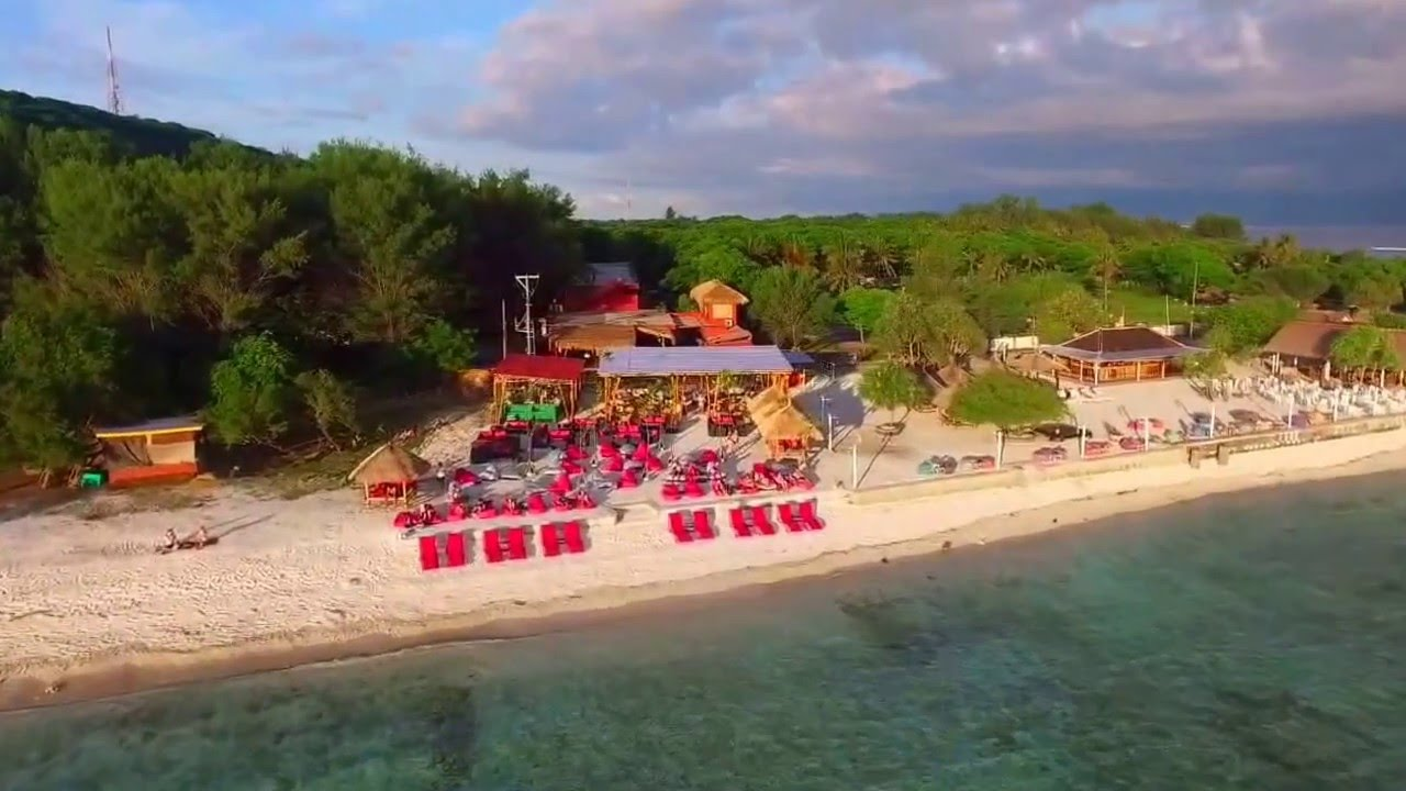 Sexy beach premium resort cogidas locas peliroja httpspuerconiodrawhentaiblogspotcom - 5 4