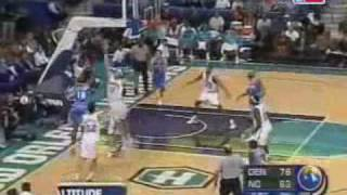 The_new_kenyon_martin.wmv Thumbnail