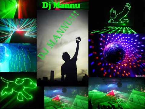 dj mannu relax remix