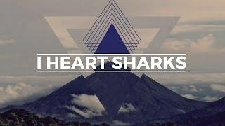 Bilderbuch - Bitte, Herr Maertyrer (I Heart Sharks Remix)