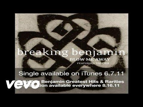 Without you lyrics breaking