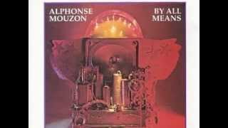 "Sample Only   ""BY ALL MEANS"" BY ALPHONSE MOUZON"