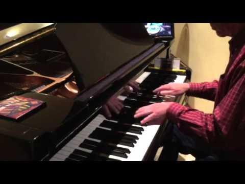 Beethovens 5 Secrets