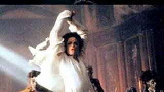 Michael Jackson - Give in to me (FAN VIDEO!)