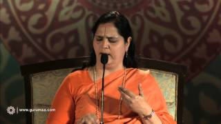 Amrit Varsha Episode 667(12 May, 2014)