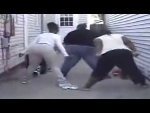 Youtube Black Women Dancing 31