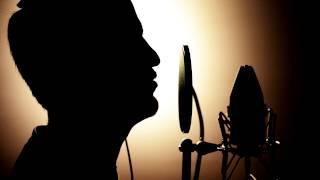 """Messy Room"" by Shel Silverstein"