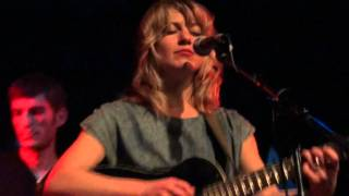 Watch Anais Mitchell Dyin Day video