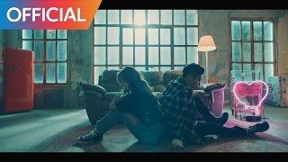 Dok2 - Think Twice Mp3