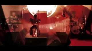 Amor Electro | Só é fogo se queimar [Official Video]