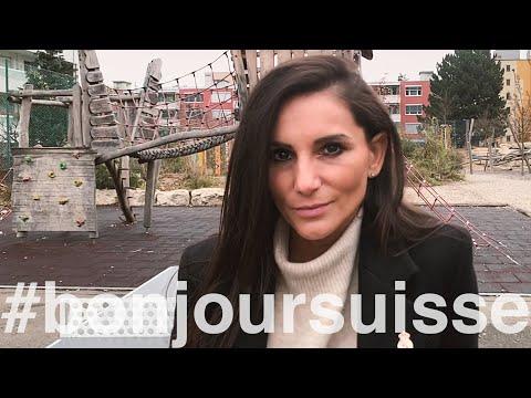 Shqipe Sylejmani: «Es ist okay, den Schweizer Pass zu haben und Albanerin zu sein»