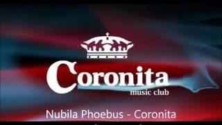 Скачать Nubila Phoebus Coronita Mix Back To Work