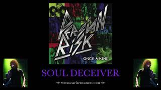 Soul Deceiver